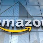 Interesting Facts About the Amazon Workforce Investment Opportunity