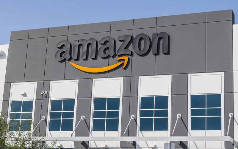How Is The Amazon Logistics Service Changing The Face Of Shipping?