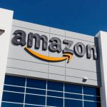 My Amazon - Review Your Own Product and Earn Money With Amazon