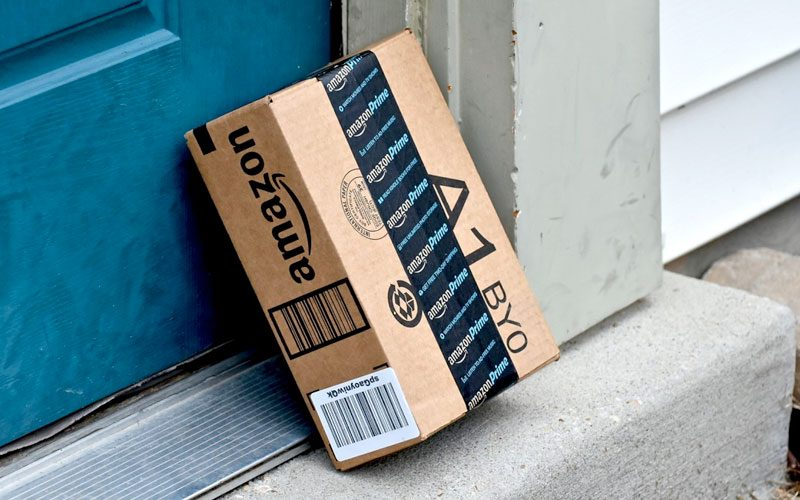 Amazon News – How to Find the Prime Offers